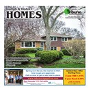 Guelph Homes Apr 27 2017