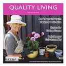 Quality Living May 2015
