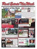 Real Estate This Week May 9 2013