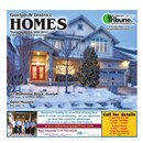 Guelph Homes Mar 30 2017