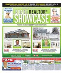Brant News Realtor Showcase - 21/02/2013