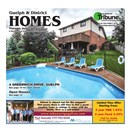 Guelph Homes June 15 2017