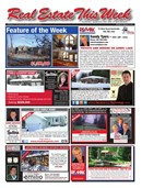 Real Estate This Week February 27 2013