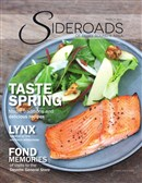 PS Sideroads March 2014