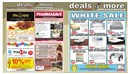 Deals and More South - September 21 2012