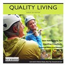 Quality Living August 2014