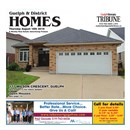 Guelph Homes Aug 18