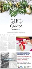 2015 Gift Guide 5