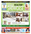 Brant News Real Estate Showcase - 11/02/2016