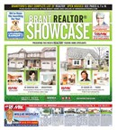 Brant News Realtor Showcase - 04/04/2013