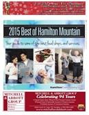 Best of Hamilton_MTN 2015