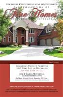 Fine Homes Fall 2011
