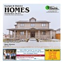 Guelph Homes Mar 16 2017