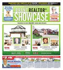 Brant News Realtor Showcase - 16/05/2013