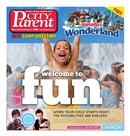 CityParent May 2013