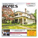 Guelph Homes Feb 25