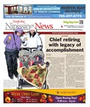 North Bay Nipissing News December 6 2012