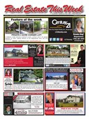 Real Estate This Week January 16 2013