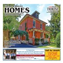 Guelph Homes Sept 8 2016