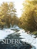 SideRoadsWinter2016