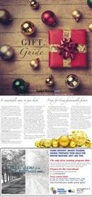 2015 Gift Guide 4