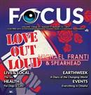 FocusV1I33
