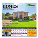 Guelph Homes June 29 2017