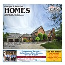 Guelph Homes July 14