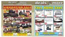 Deals and More North - November 23 2012