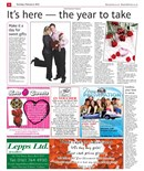 Valentine Feature
