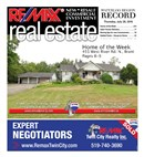 Remax Homes July 28