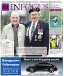 InFocus June2012