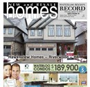Homes Gallery March 16
