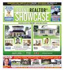 Brant News Realtor Showcase - 24/09/2015