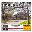 Guelph Homes May 26