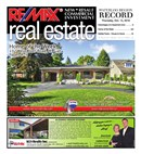 Remax Homes October 13