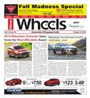 Wheels West Oct 08 2015