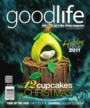 GoodLife - November 2011