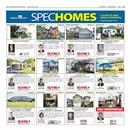 Spec Homes Nov 7