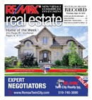 Remax Homes September 22