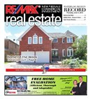 Remax Homes June 9