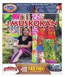 The Muskokan July 18 2014