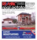 Remax Homes June 30