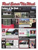 Real Estate This Week May 16 2013