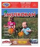 The Muskokan Oct 10 2014