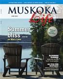 MUSKOKA LIFE June 2017