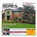 Guelph Homes March 31