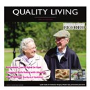 Quality Living April 2014