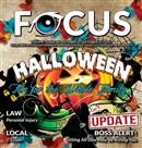 FocusV1I44