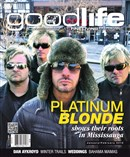 GoodLife Jan Feb 2012